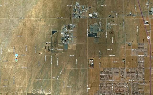 0 Cactus & Middleton Road, Adelanto CA: http://media.crmls.org/medias/7761f518-ef5f-4e7a-a994-7795cd73ca48.jpg