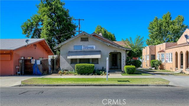 1625 E Olive Avenue, Fresno CA: http://media.crmls.org/medias/7762dd75-5154-4df7-910a-036b49fee461.jpg