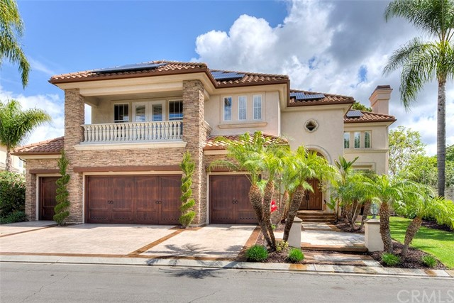 , CA  is listed for sale as MLS Listing OC18061250