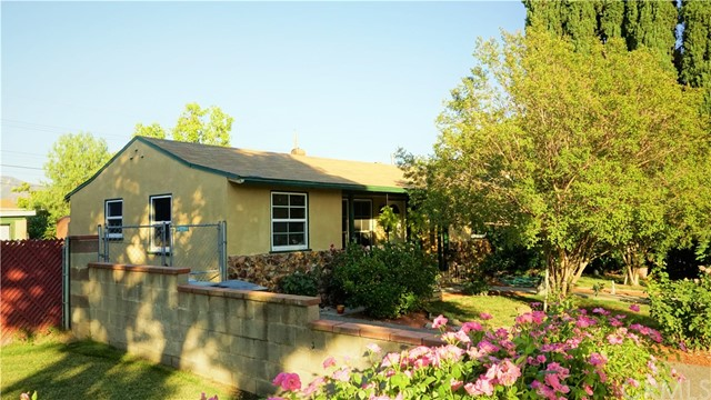 830 N Sparks Street, Burbank, CA 91506