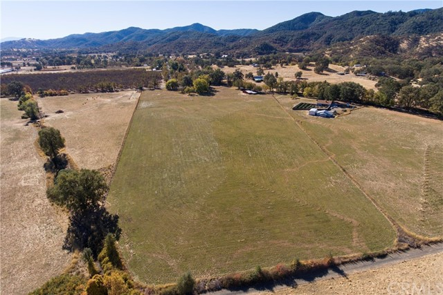 11130 Bachelor Valley Road Upper Lake, CA 95485 - MLS #: LC17245865