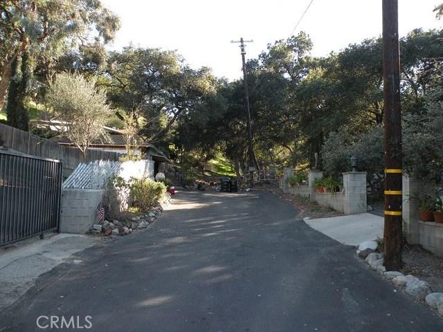 0 Willow Springs Lane, Sunland CA: http://media.crmls.org/medias/7766a0de-319e-4c77-926b-fb4832818d88.jpg