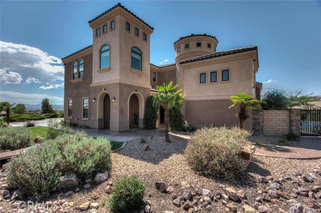 Real Estate for Sale, ListingId: 35351488, Apple Valley,CA92307