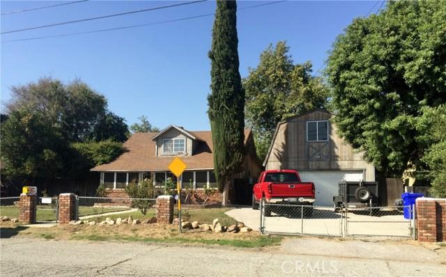 18632 Grove Place Bloomington, CA 92316 TR17232833