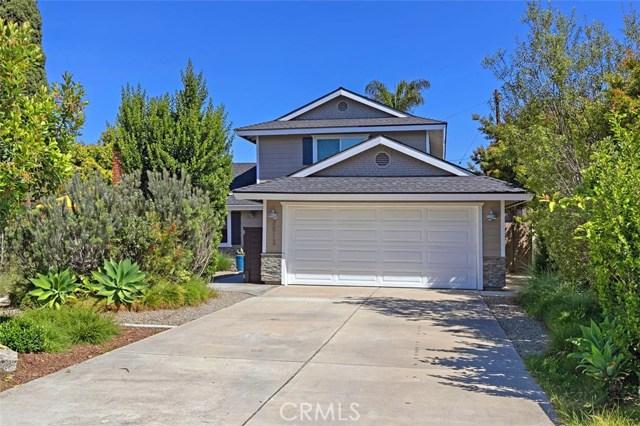 Photo of 2513 Davis Place, Costa Mesa, CA 92627