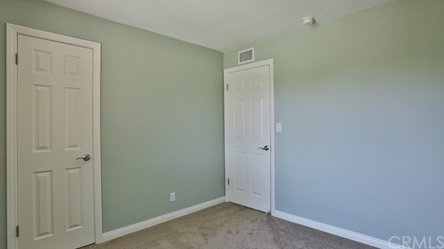 1421 W Apollo Av, Anaheim, CA 92802 Photo 17