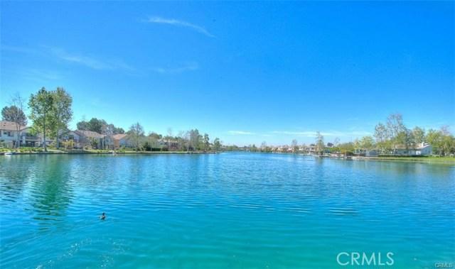 39 Windward Way, Buena Park CA: http://media.crmls.org/medias/776ab106-967f-4a0d-86ae-7c5811711eba.jpg