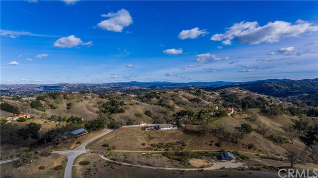 9670 Otero Lane Atascadero, CA 93422 - MLS #: NS18053629