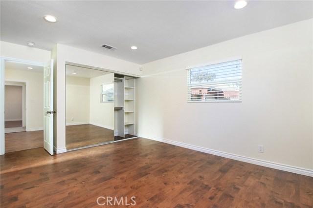 652 S 3rd Street, Montebello, CA 90640, photo 20