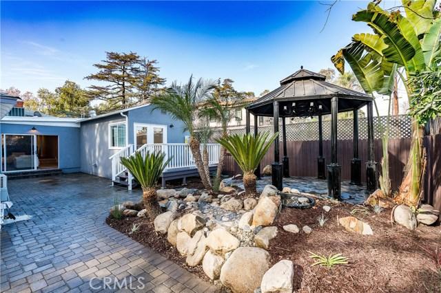 4608 Cartwright Avenue Toluca Lake, CA 91602 - MLS #: DW18003181