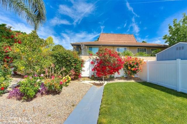 3186 Riverside Terrace, Chino CA: http://media.crmls.org/medias/776da84b-1a85-40f3-9b36-755c74b4d1ef.jpg
