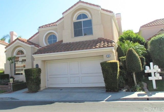 Single Family Home for Rent at 4 Montage Irvine, California 92614 United States