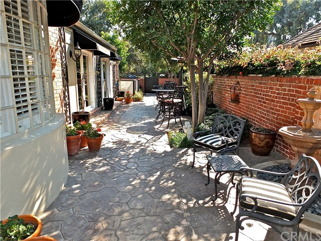 4275 Country Club Dr, Long Beach, CA 90807 Photo 34