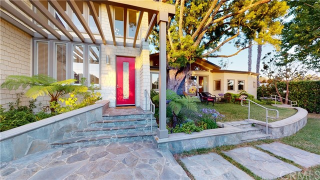 Photo of 1246 temple terrace, Laguna Beach, CA 92651