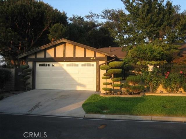 920 S Paula Ln, Anaheim, CA 92805 Photo 10