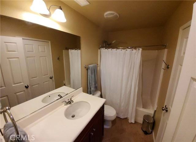 4115 Peninsula Drive, Carlsbad CA: http://media.crmls.org/medias/7774c5ee-0710-4dae-ae66-4bb249320b0e.jpg