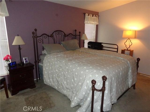 1251 E Lugonia Avenue, Redlands CA: http://media.crmls.org/medias/77777c3a-6774-4cd5-a165-caca345a7d96.jpg