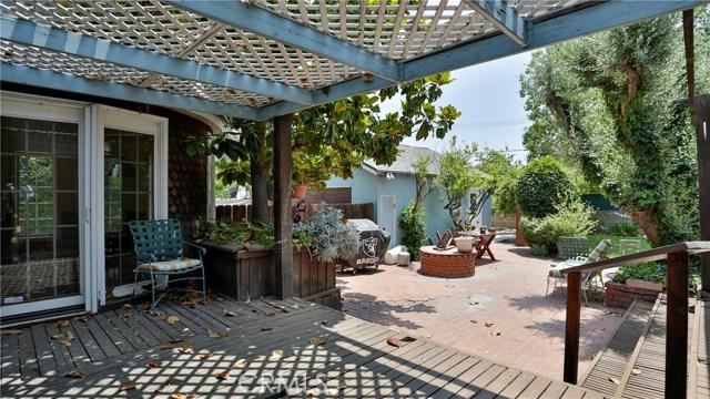 823 Glendenning Way, San Bernardino CA: http://media.crmls.org/medias/77794565-aca9-4fc5-af6b-28214ecd3449.jpg
