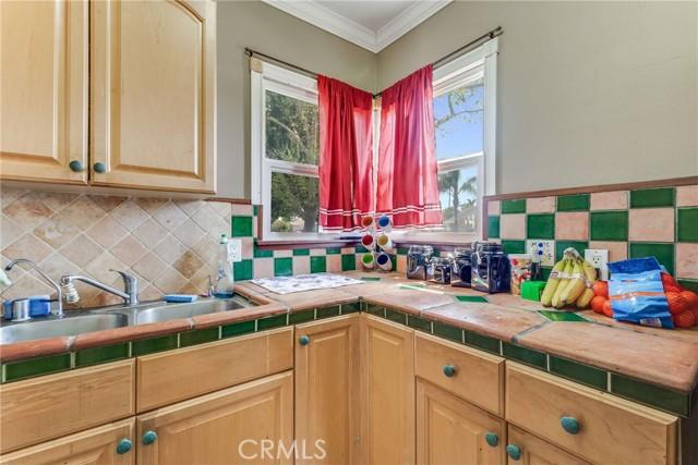 2561 Washington, Carson, Los Angeles, California, United States 90810, 2 Bedrooms Bedrooms, ,1 BathroomBathrooms,Single family residence,For Sale,Washington,PW21072475