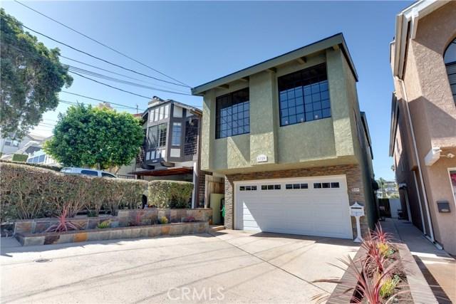 1729 Steinhart Ave, Redondo Beach, CA 90278 photo 2