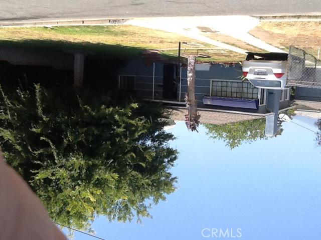 8845 Hermosa Drive, Temple City, CA 91780
