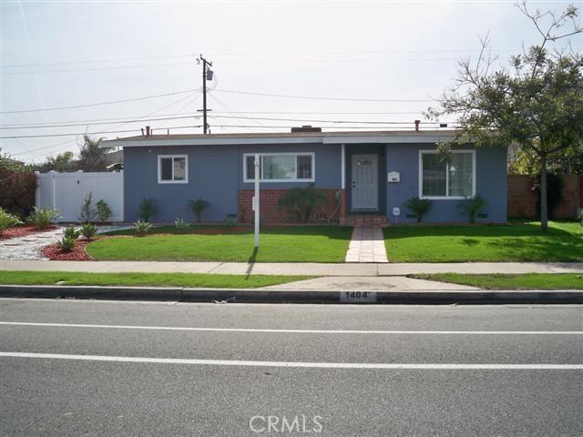1404 E Broadway, Anaheim, CA 92805 Photo 0
