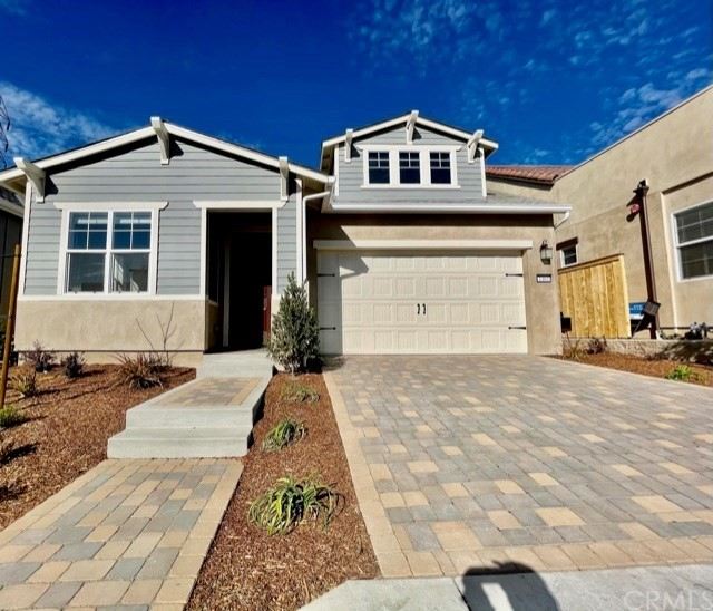 Detail Gallery Image 1 of 1 For 1464 Quarry Ct, San Luis Obispo,  CA 93401 - 3 Beds | 2/1 Baths
