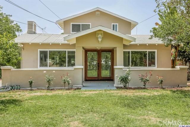 1550 Atchison St, Pasadena, CA 91104 Photo