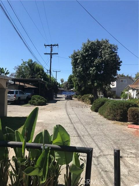 0 Vacant Lot South El Monte, CA 91733 - MLS #: MB18183906