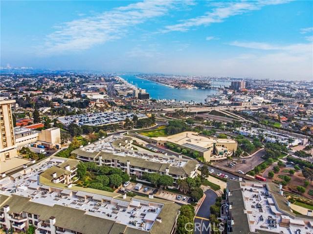 280 Cagney Lane, Newport Beach CA: http://media.crmls.org/medias/7783ea47-d750-4c46-87bf-22c9b8f0ab89.jpg