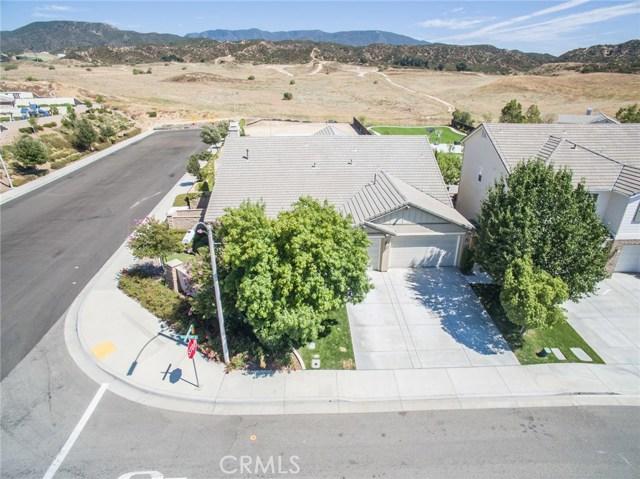 34269 Starpoint Street Temecula, CA 92592 - MLS #: SW18020466