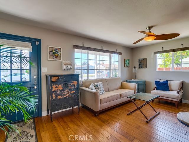 6431 E Fairbrook St, Long Beach, CA 90815 Photo 5