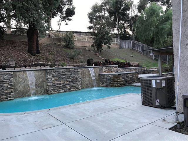72 Rolling Ridge Drive Phillips Ranch, CA 91766 - MLS #: CV18263774