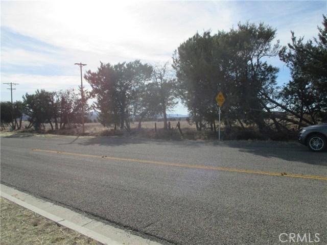 0 Highway 371 Anza, CA 92539 - MLS #: SW18014142