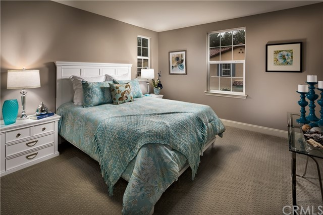 1170 Spring Azure Way Unit 45 Nipomo, CA 93444 - MLS #: PI17100234