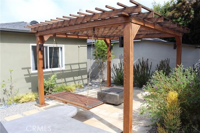 7836 Kenyon Ave, Los Angeles, CA 90045 photo 6