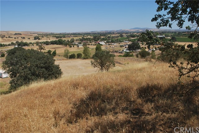 One of Paso Robles Homes for Sale at 0  Geneseo Road
