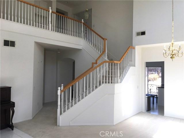 6870 Rivertrails Drive Eastvale, CA 91752 - MLS #: DW18170293