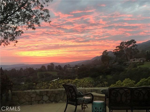 3030 Hidden Valley Lane, Santa Barbara CA: http://media.crmls.org/medias/778c7839-0474-469f-9e8f-175e87eda912.jpg