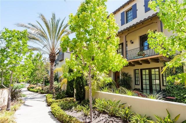 Single Family Home for Rent at 13077 Kiyot Way Playa Vista, California 90094 United States