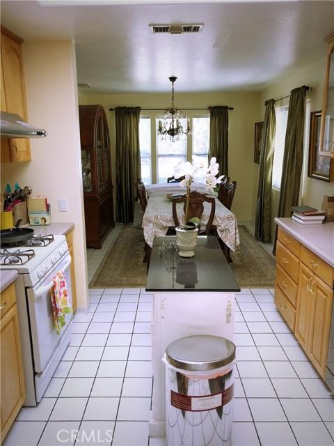 435 1st Street Fillmore, CA 93015 - MLS #: CV18166795