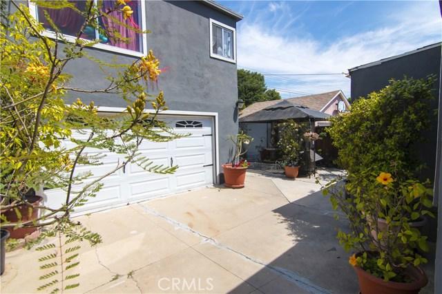 621 W PLUM Street, Compton CA: http://media.crmls.org/medias/778de7e6-2b7e-4b95-8f77-aca46d94d53e.jpg