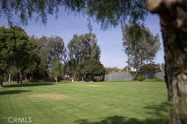 12 Alba, Irvine, CA 92620 Photo 22