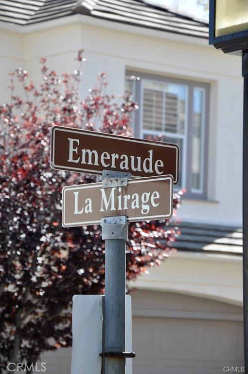 1 Emeraude Way Aliso Viejo, CA 92656 - MLS #: OC18066756