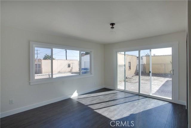 1544 W 93rd St, Los Angeles, CA 90047 Photo 23