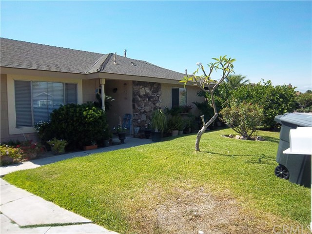 136138 N Grant Place Orange, CA 92868 is listed for sale as MLS Listing PW17014669