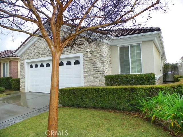 989 Blackhawk Dr, Beaumont, CA 92223 Photo