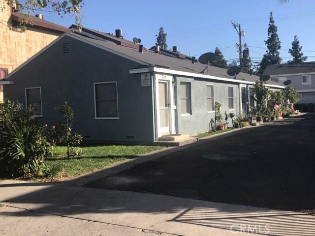 516 Walnut Street, Santa Ana, CA, 92701
