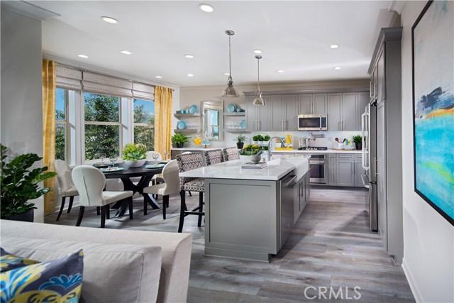 Single Family Home for Sale at 83 Fuchsia Lake Forest, California 92630 United States