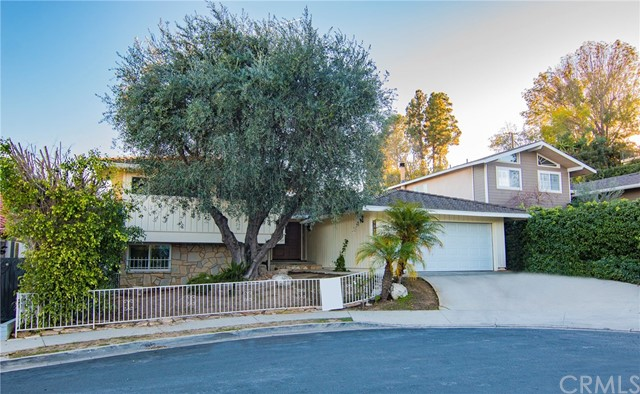 Photo of 2140 W Toscanini Drive, Rancho Palos Verdes, CA 90275